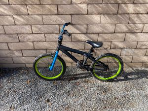 Avigo BMX bike for Sale in Rancho Cucamonga, CA