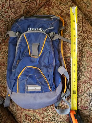 Child size Camelback for Sale in Mesa, AZ