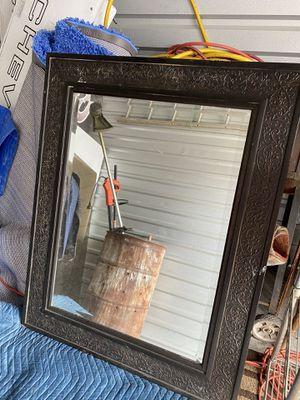 Mirror for Sale in San Antonio, TX