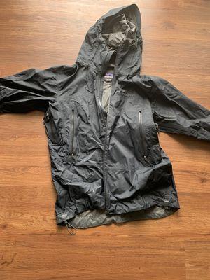 Patagonia Wind 💨 Breaker Jacket for Sale in Charlotte, NC