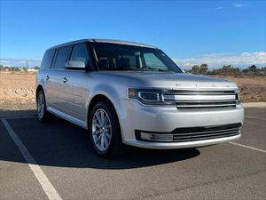 2019 Ford Flex for Sale in Casa Grande, AZ