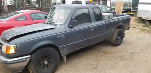 1994 ford ranger for Sale in Romoland, CA