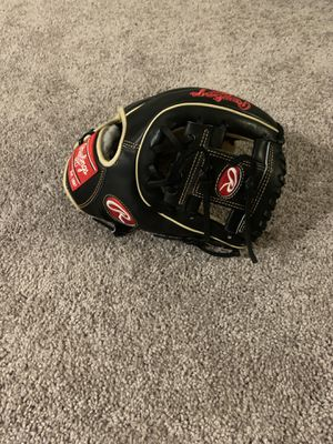 Rawlings Pro Preferred Baseball Glove for Sale in Raleigh, NC