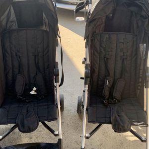 3D Lite - Umbrella stroller, Price for ONE for Sale in La Habra, CA