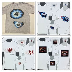 One of a Kind Custom Design Face Mask and NFL Football Team Tshirt Combo for Sale in Greer, SC