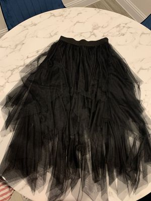 Skirt/Tutu for Sale in Round Rock, TX