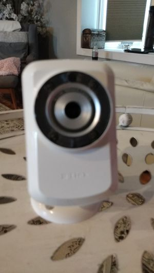 D-LinkWireless Day/Night Network Surveillance Camera for Sale in Brownstown Charter Township, MI