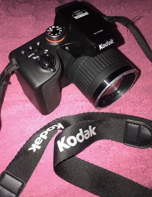 KODAK EasyShare Max z990 for Sale in New York, NY