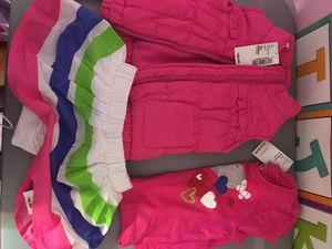 Kids Clothing for Sale in Philadelphia, PA