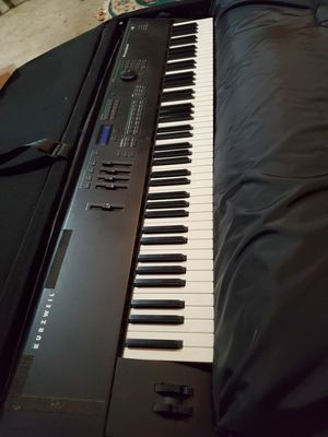Kurzweil PC-88 (parts only) for Sale in Seattle, WA