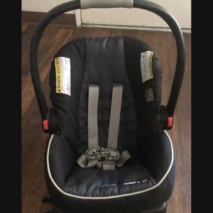 Baby Car Set Used 45$ for Sale in El Cajon, CA