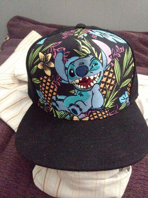 Lilo and stitch hat for Sale in Ferron, UT