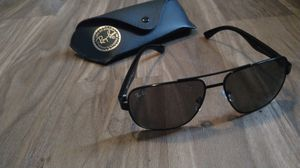 Raybands for Sale in Pleasant Hill, IA