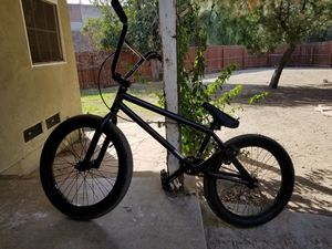 Kink Launch BMX for Sale in Sylmar, CA