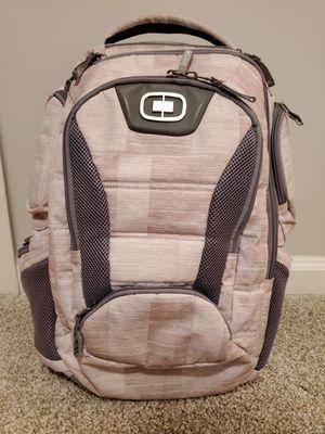 Ogio Bandit 17 Work/School Laptop Backpack - USED for Sale in Atlanta, GA