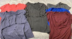 Nursing tops for Sale in Fort McDowell, AZ