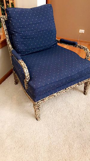 Chair for Sale in Hoffman Estates, IL