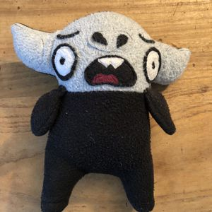 4 Cute Bats Plush Toys for Sale in Largo, FL