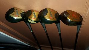 Ladies golf clubs for Sale in Cranston, RI