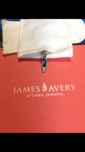 Retired James Avery High Heel Charm for Sale in Houston, TX