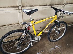 GT LTS 4000 Rare Vintange mountain bike for Sale in Denver, CO