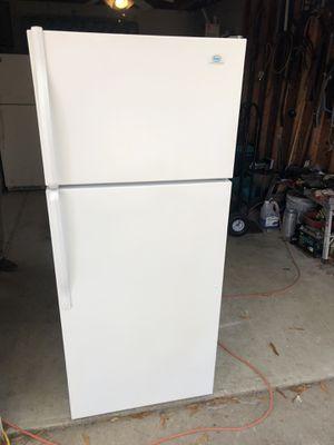Cold refrigerator for Sale in Chesapeake, VA