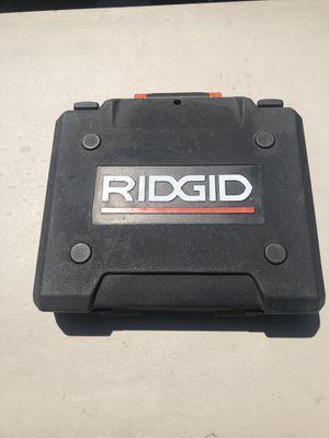 Rigid Nail Gun for Sale in Oakland, CA