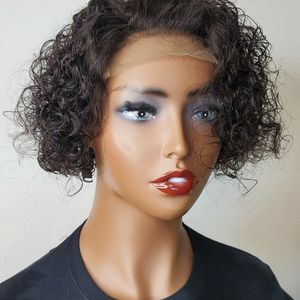 Closure Curly $100 for Sale in Phoenix, AZ