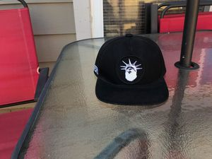 A Bathing Ape Hat #Bape for Sale in Denver, CO