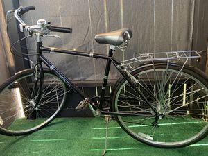 Schwinn Bike for Sale in Buena Park, CA