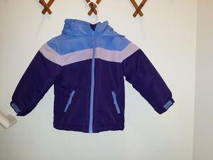 Girls size 3T winter coat for Sale in Millersville, PA