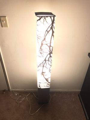 Floor lamp for Sale in Santa Monica, CA
