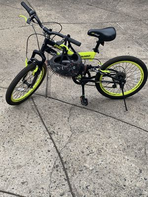 Kids bike for Sale in Queens, NY