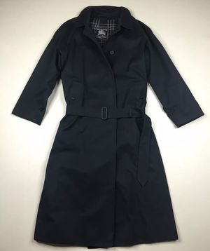 Burberry size 12 for Sale in Fresno, CA