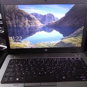 HP EliteBook 840 G1 for Sale in San Jose, CA