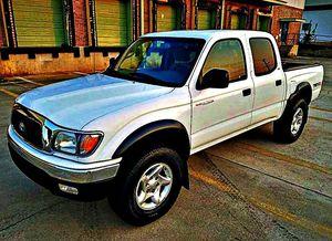 ֆ14OO 4WD Toyota Tacoma 4WD for Sale in Pikesville, MD