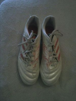 Soccer cleats for Sale in North Las Vegas, NV