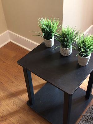 Side Tables for Sale in Washington, DC