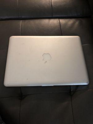 """MacBook Pro 13"""" 2012 for Sale in Atlanta, GA"""
