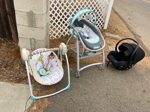 YARD SALE SAT 10-24-20 for Sale in Escondido, CA