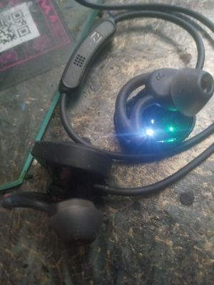 Hi end earbuds for Sale in Denver, CO