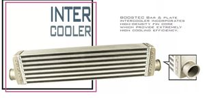 Intercooler for Sale in Baldwin Park, CA