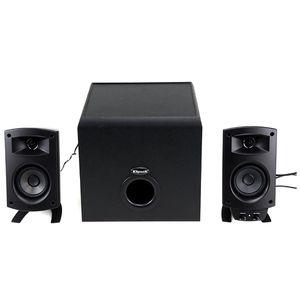 Klipsch ProMedia 2.1 PC Computer Speaker System. New in box. for Sale in Frisco, TX