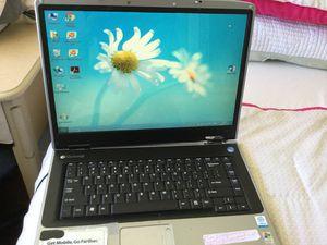 Computer Gateway for Sale in West Palm Beach, FL