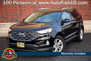 2019 Ford Edge for Sale in Stone Park, IL