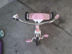 Girl bike for Sale in San Jose, CA
