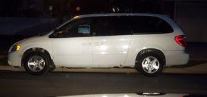 2007 Dodge Grand Caravan for Sale in Midvale, UT
