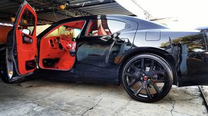 2006 Dodge Charger for Sale in Los Angeles, CA