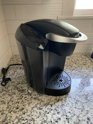 Keurig K-classic coffee maker for Sale in Evergreen, CO