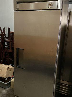 Commercial true freezer for Sale in Tamarac, FL